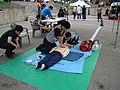 2011년 6월 10일 제24회 강원도 소방기술경연대회 DSC01422.jpg