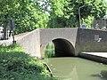 2011-06 Amsterdamse Veer Boogbrug 32105 02.jpg