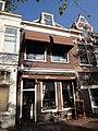 2011-09-28 Gouda 106.JPG