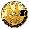 2011-LGarfield-proof-rev.jpg