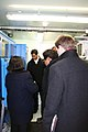 2011 Advanced Science Course - Flickr - The Official CTBTO Photostream (6).jpg
