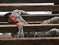 2011 Army National Guard Best Warrior Competition (6026059727).jpg