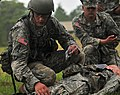 2011 Army National Guard Best Warrior Competition (6026626202).jpg