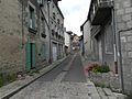 2011 Aubusson Creuse France 6082542864.jpg