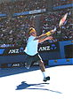 2011 Australian Open IMG 0835 2 3 (5444149385).jpg