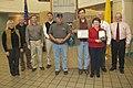 2011 DOE Sustainability Award (7488949568).jpg