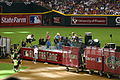 2011 Home Run Derby - Jason Aldean performance.jpg