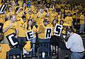 2011 Murray State University Men's Basketball (5496487787).jpg