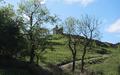 2011 Schotland Castle Varrich 4-06-2011 17-54-04.png
