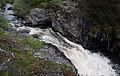 2011 Schotland Falls of Shin pan 1-6-2011 18-05-59.jpg