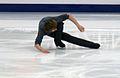 2011 WFSC 4d 002 Kim Lucine.JPG
