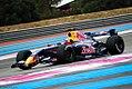 2011 WSR Paul Ricard - Daniel Ricciardo.jpg