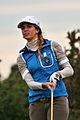 2011 Women's British Open - Emma Cabrera Bello (7).jpg