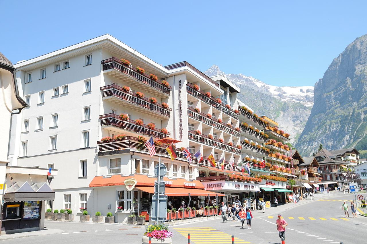 2012-07-26 Berner Oberland 5602.JPG