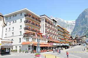 2012-07-26 Berner Oberland 5602