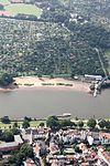 2012-08-08-fotoflug-bremen zweiter flug 0412.JPG