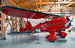 2012-10-18 15-56-48 hdr (Military Aviation Museum).jpg