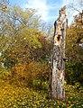20121029030DR Dresden-Südvorstadt Beutlerpark Herbst.jpg