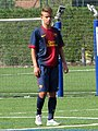 2012 2013 - Roger Marçé - Flickr - Castroquini-FCB.jpg