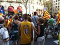 2012 Catalan independence protest (67).JPG