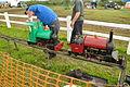 2012 Cornish Steam and Country Fair, Stithians (5312).jpg