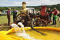 2012 Cornish Steam and Country Fair, Stithians (5347).jpg