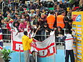 2012 IAAF World Indoor by Mardetanha3227.JPG