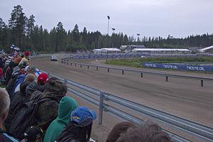 2012 Rally Finland Killeri 06.jpg