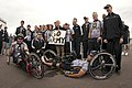 2012 Warrior Games - Cycling 120501-A-AJ780-001.jpg