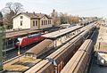 2013-03-26 Bahnhof Königswinter IMG 4663.jpg