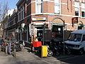 2013-04-01 Utrecht 24.JPG