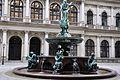 2013-05-24 10-17-08 Germany Hamburg Hamburg Neustadt.JPG