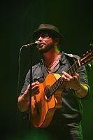 2013-08-24 Chiemsee Reggae Summer - Django 3000 4305.JPG