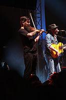 2013-08-24 Django 3000 at Chiemsee Reggae Summer '13 BT0A2432.jpg