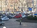 2013-12-29 Automaidan 1.JPG