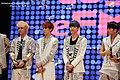 20130309 마이네임 롯데월드 TBS eFM 공개방송 13.jpg
