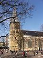 20130407 Enschede 35.JPG