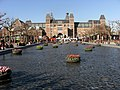 20130420 Amsterdam 30 Rijksmuseum.JPG