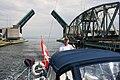 20130805 Barra Strait and Grand Narrows Bridges.jpg