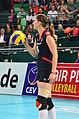 20130908 Volleyball EM 2013 Spiel Dt-Türkei by Olaf KosinskyDSC 0166.JPG