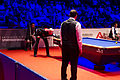 2013 3-cushion World Championship-Day 3-Session 4-03.jpg