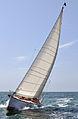 2013 Ahmanson Cup Regatta yacht Zapata II alt by D Ramey Logan.jpg