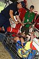 2013 National Boy Scout Jamboree 130717-A-JR559-011.jpg