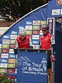 2013 Tour of Britain (9796684636).jpg