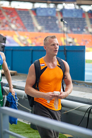 2013 World Championships in Athletics (August, 10) by Dmitry Rozhkov 46.jpg