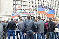 2014-05-04. Протесты в Донецке 022.jpg