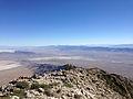2014-06-29 16 39 15 View south-southwest from Pilot Peak, Nevada.JPG