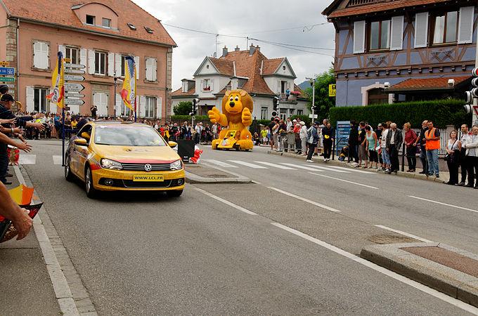 2014-07-13 15-26-18 tour-de-france.jpg