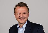 2014-09-10 - Martin Dörmann MdB - 7431.jpg