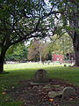 2014-09-18-Turner-Graveyard-01.jpg
